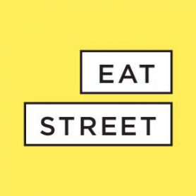 EAT STREET – Summer edition
